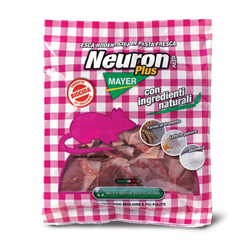 NEURON Plus Mayer kg 1 (barattolo)