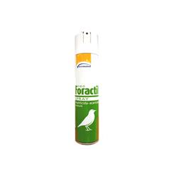 * FORACTIL SPRAY 300 ml