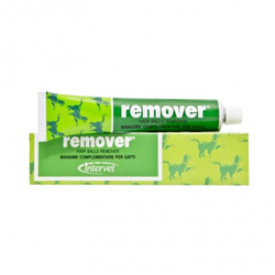 remover g50