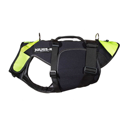 multifunctional dog harness julius