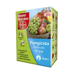 bayer fungicida emerald ml 50