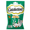 catisfactions tacchino g 60