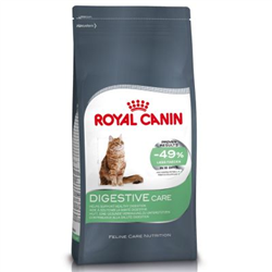 digestive royal canin