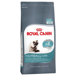 intense hairball royal canin