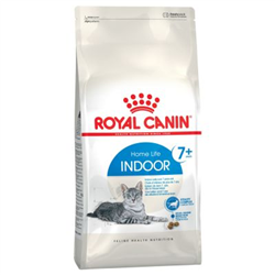 indoor +7 Royal Canin