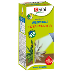 KLARO 250 ml Zapi Diserbante Totale Ultra
