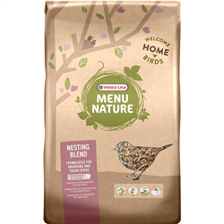 menu nature frost night blend 2,5 kg