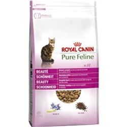 bellezza royal canin