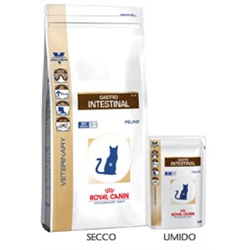 GASTRO INTESTINAL Royal canin