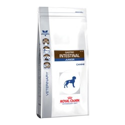 Royal Canin Gastro Int Junior