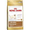 Royal Canin Labrador Retriever Ad.