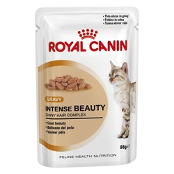 Royal Canin Intense Beauty 12