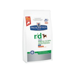 Prescription Diet™Canine r/d™ Mini