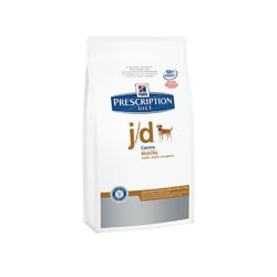 Prescription Diet™ j/d™ Canine