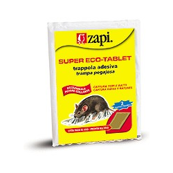 SUPER ECO TABLET