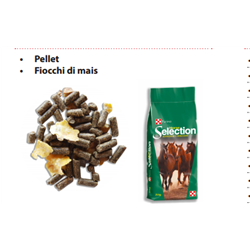 Purina everyday flakes  kg 25