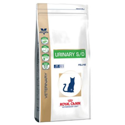 URINARY S/O Royal canin